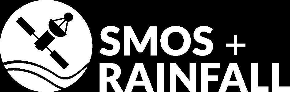 SMOS+Rainfall